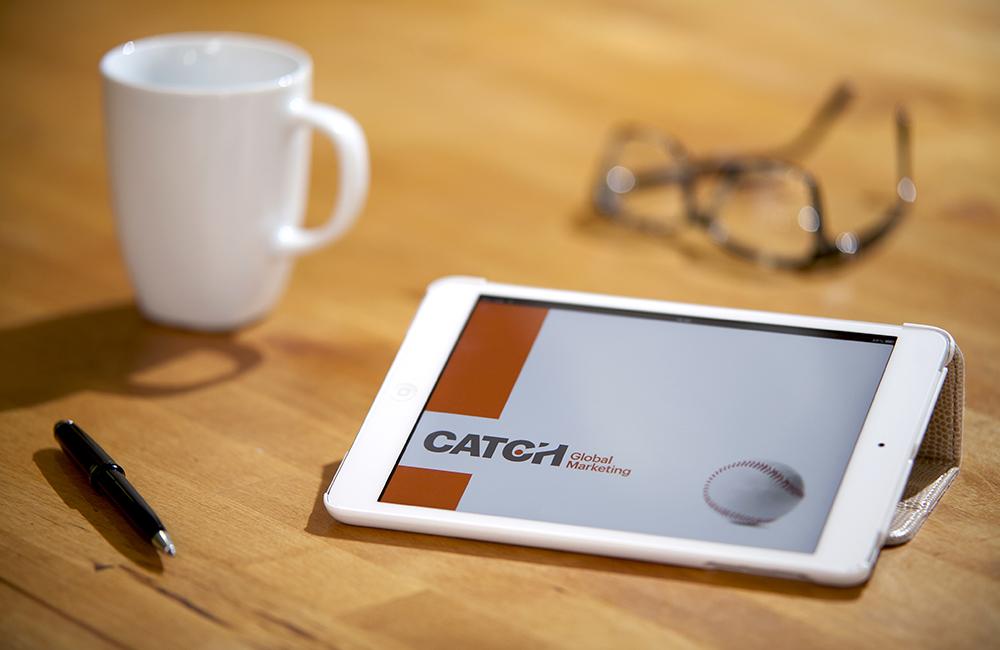 CATCH 8542.jpg