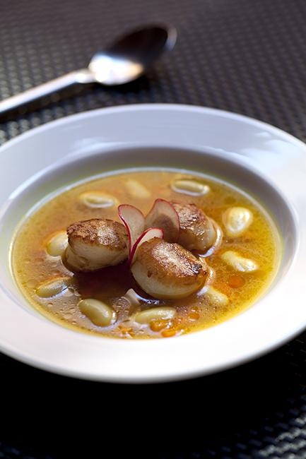 sopa de vieira 6659 © www.fernandopicarra.com.jpg