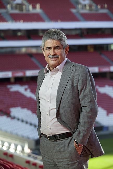 Luis Filipe Vieira 7466.jpg