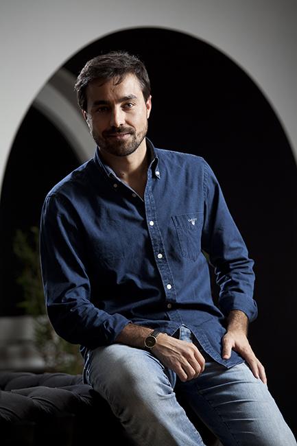 Ricardo Pereira 6244.jpg
