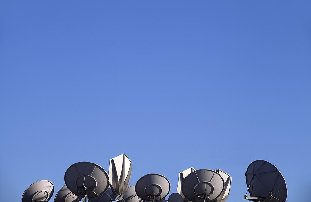 Antenas site_2184.jpg