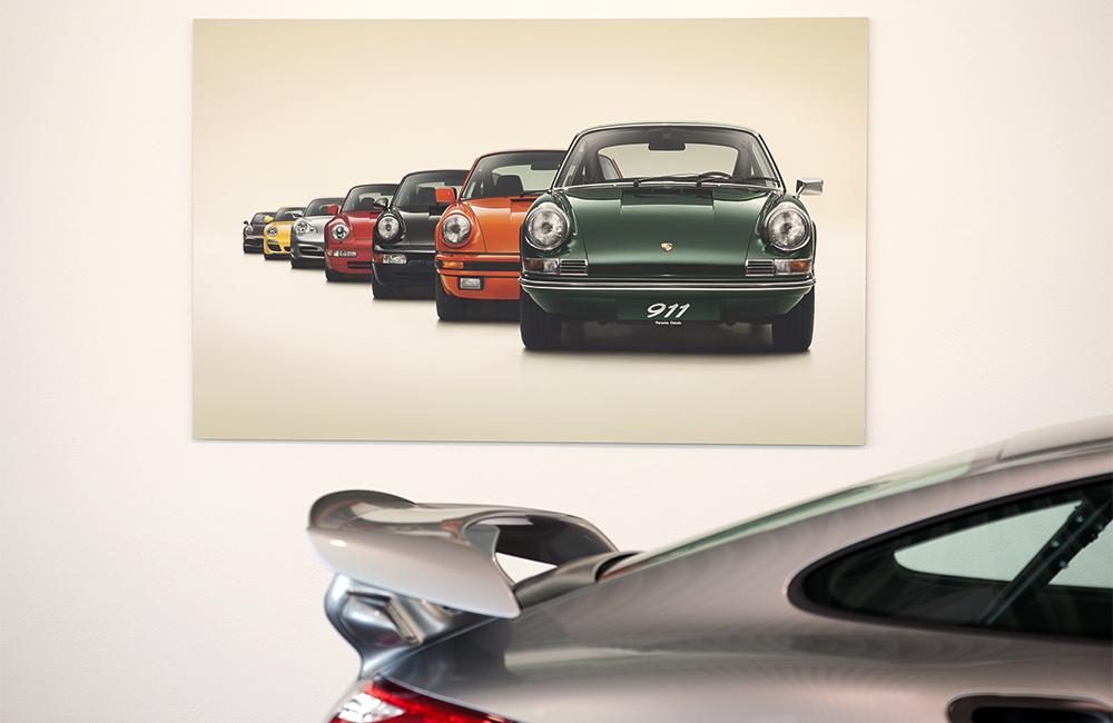 Porsche Service Center_6140.jpg
