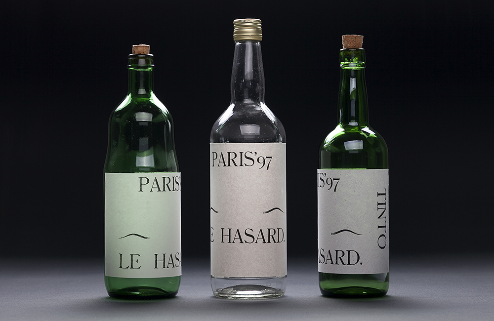 Le Hasard_3795.jpg