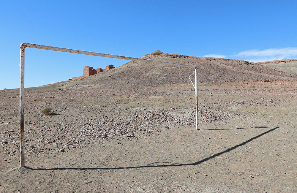 Marrocos_2848.jpg