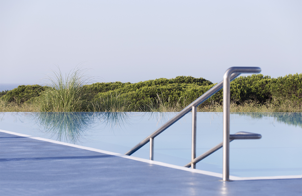 piscina_0934.jpg