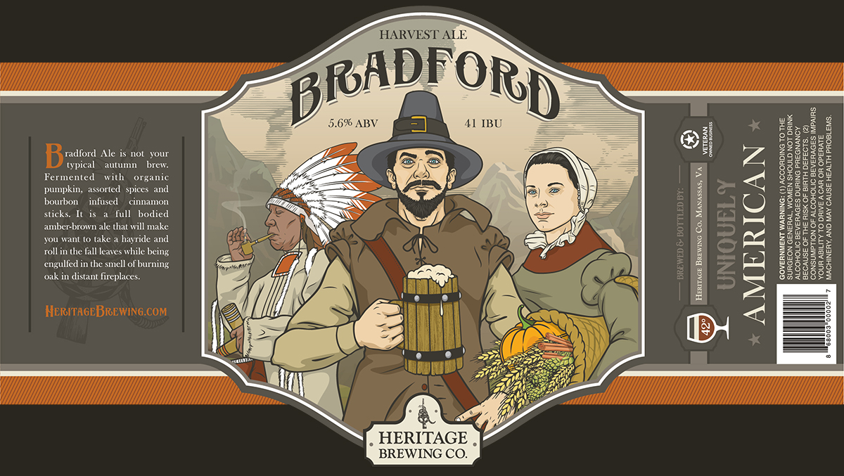 Bradford_Label_FinalPrepped-01.jpg
