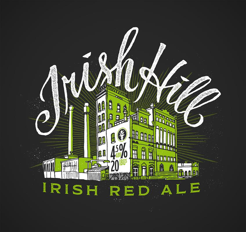 IrishHill.jpg