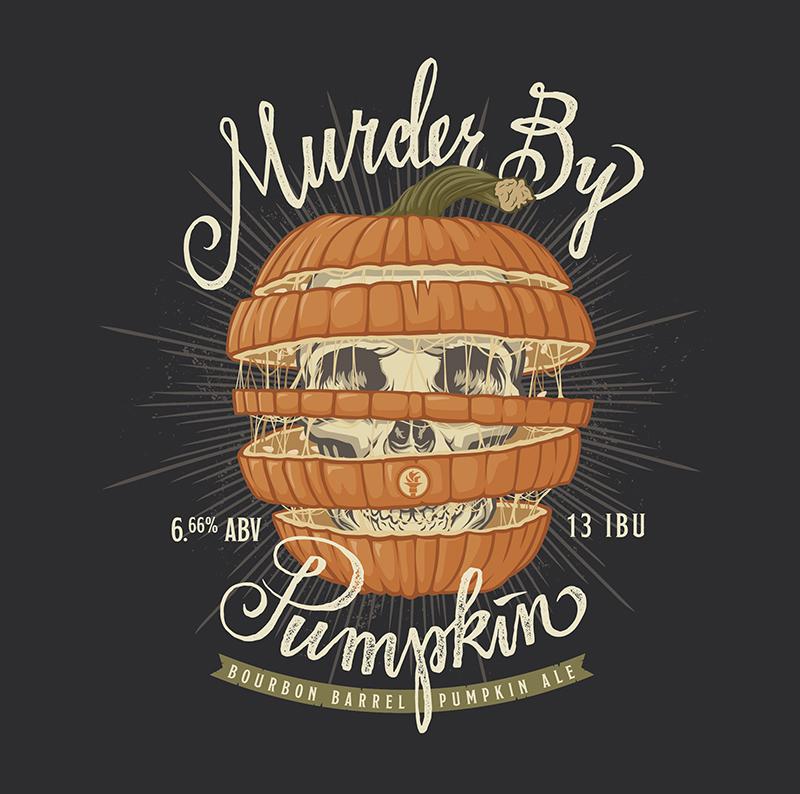 MurderByPumpkin-01.jpg