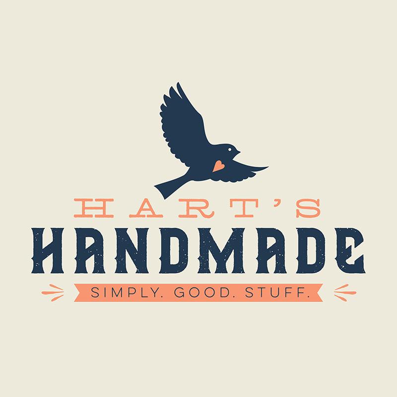 HartsHandmade_Final.jpg