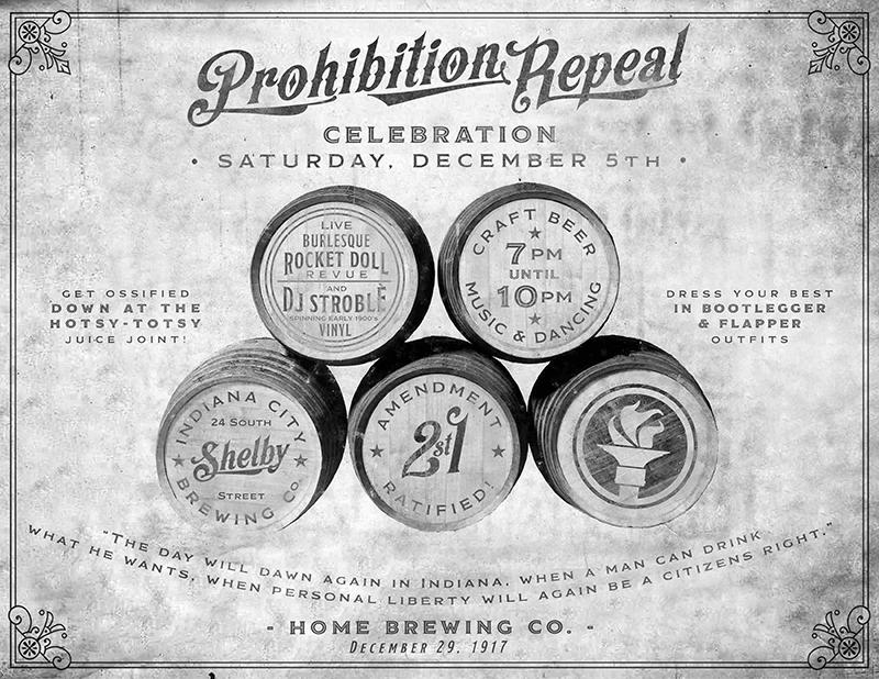 ICB_Prohibition_2015.jpg