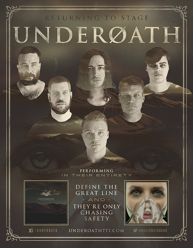 UnderOath_Announcement1_Preview.jpg