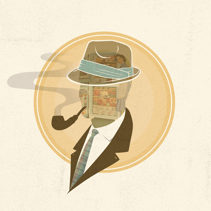 Gentlemen-Avatar.jpg