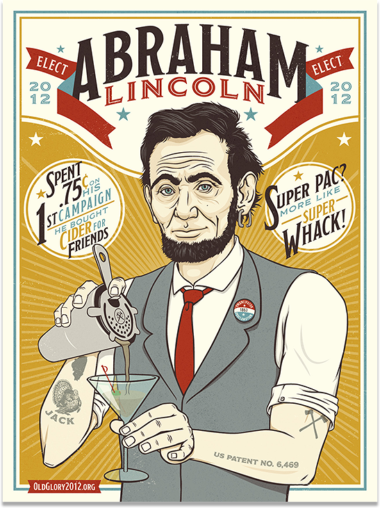ContentImage-15789-293535-lincoln.png