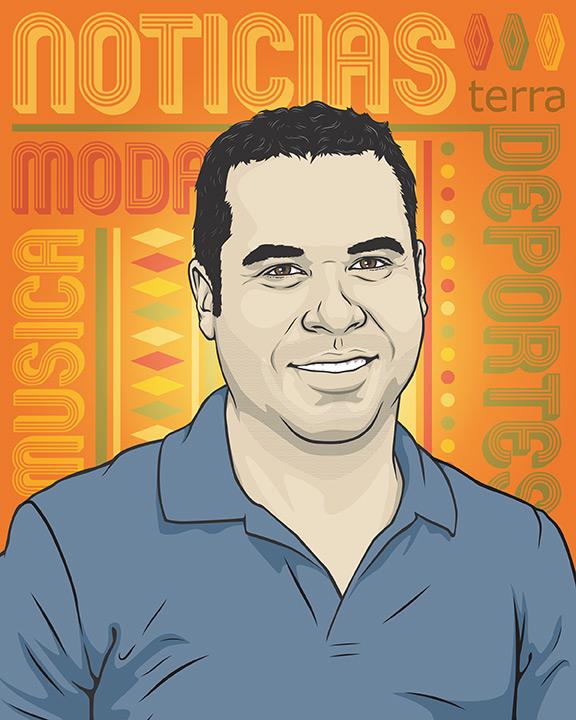 LuisMontoya_FinalPrepped.jpg