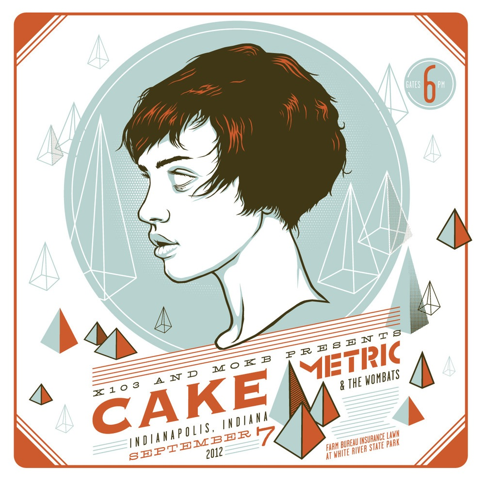 CAKE_Metric_Wombats.jpg
