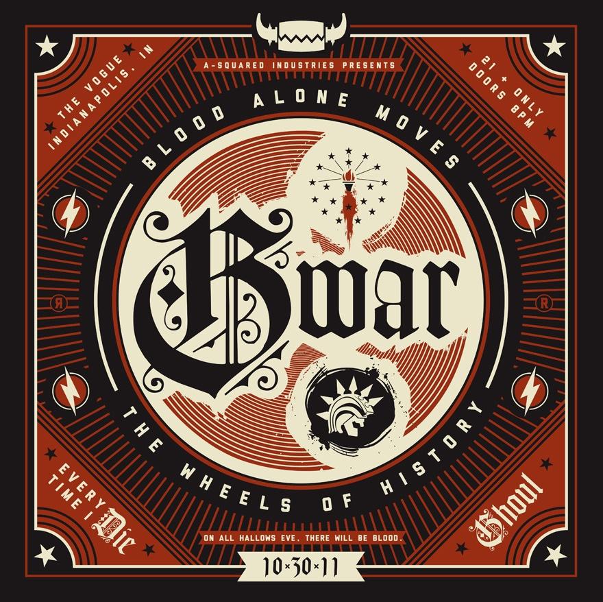 GWAR-Web.jpg