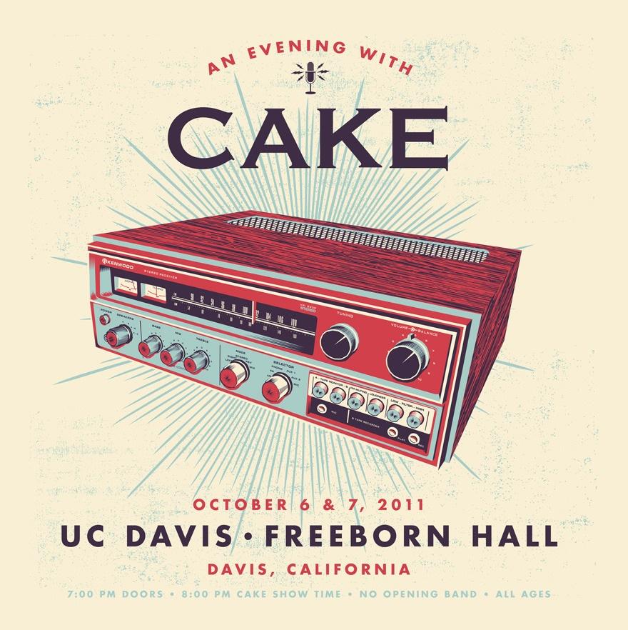 CAKE-DavisCA-web2.jpg