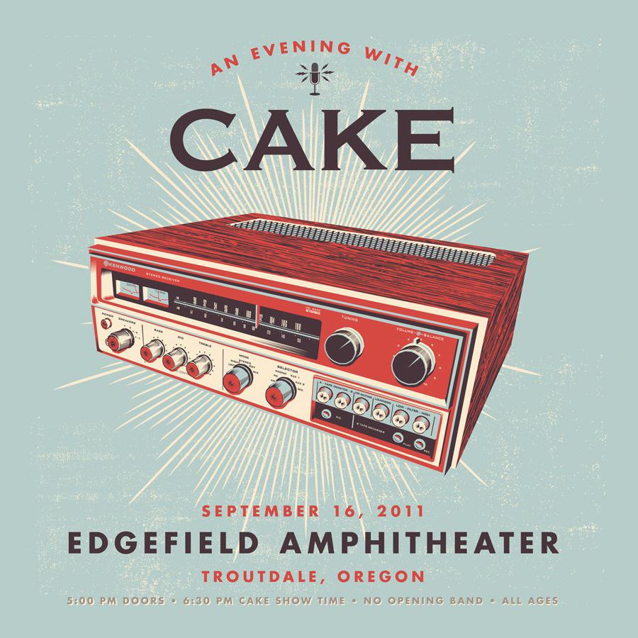 CAKE-Troutdale-webDZN.jpg