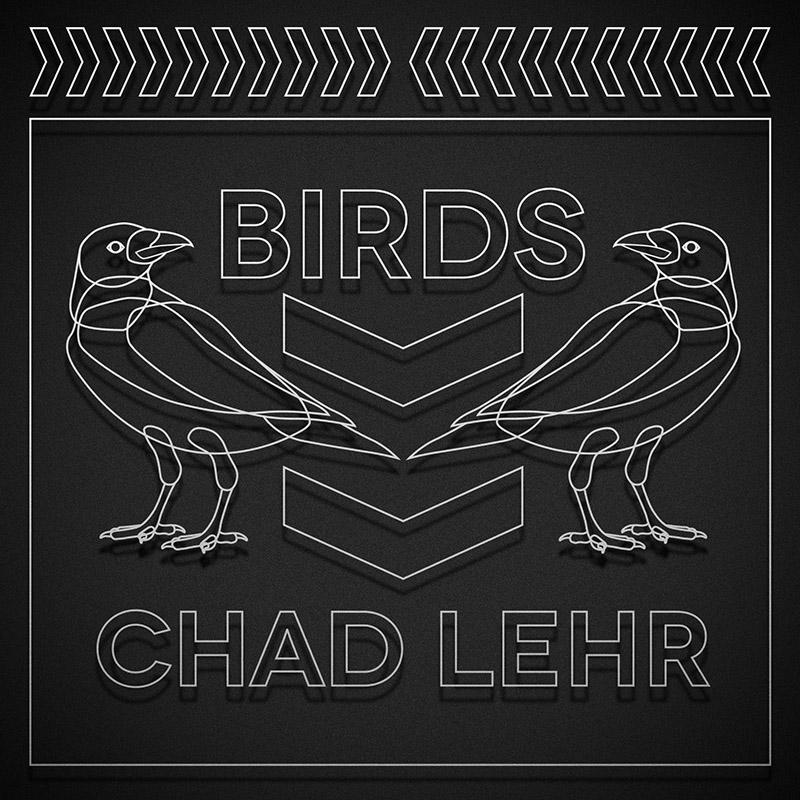 Birds_ChadLehr.jpg