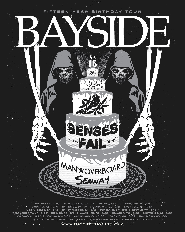 Bayside_15yr_9-01.jpg