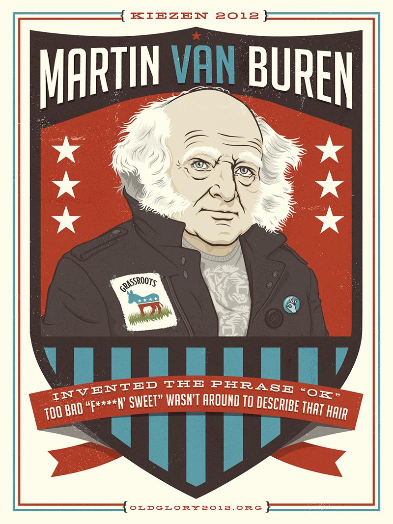MartinVanBuren_Final.jpg