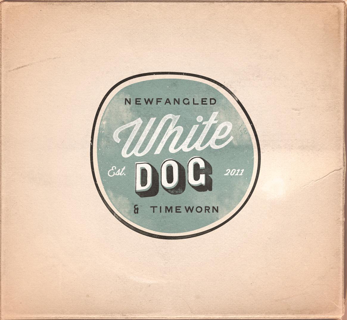 WhiteDogLogoTextured.jpg