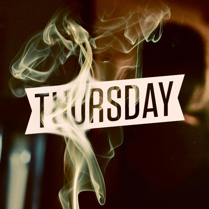 ThursdaySmoke.jpg