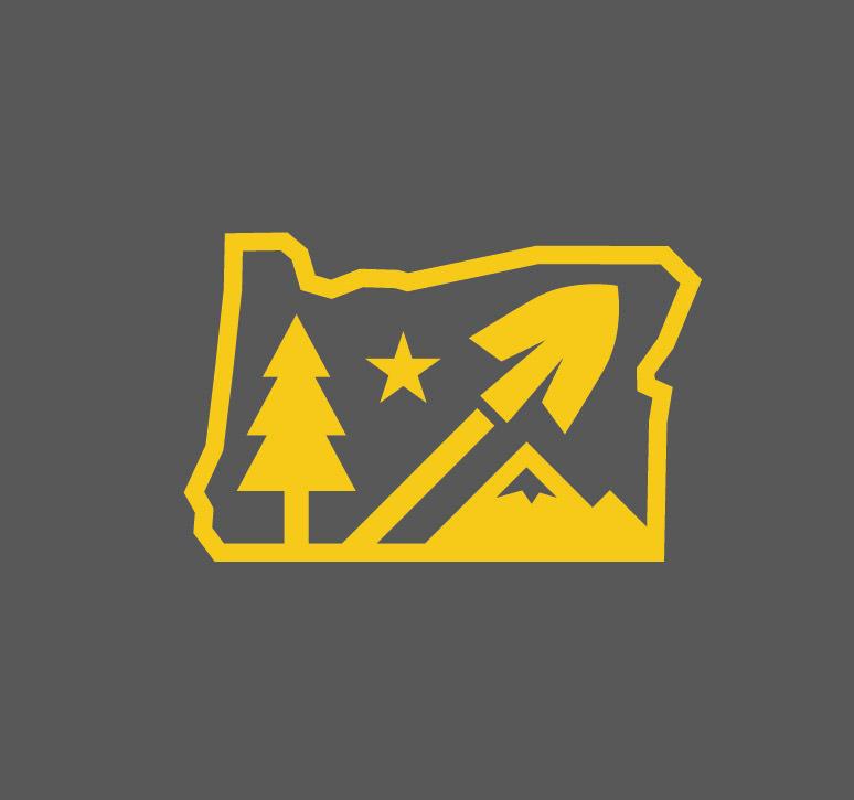 OregonVolunteers.jpg