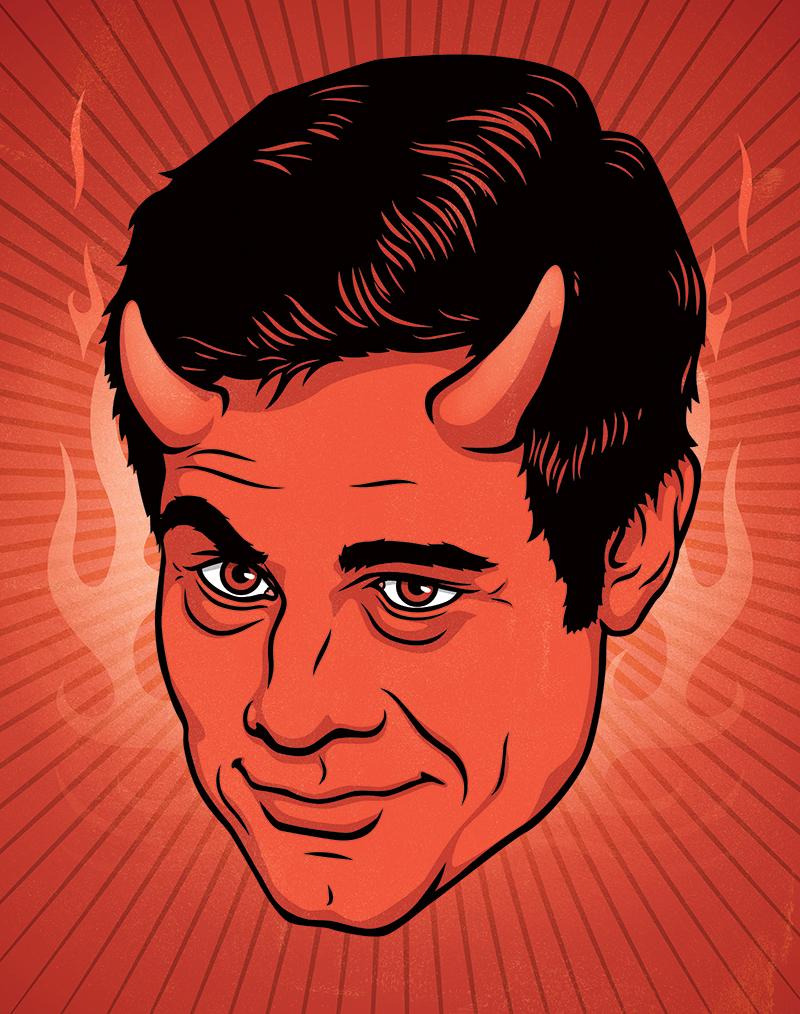 AdamDevine_Devil.jpg