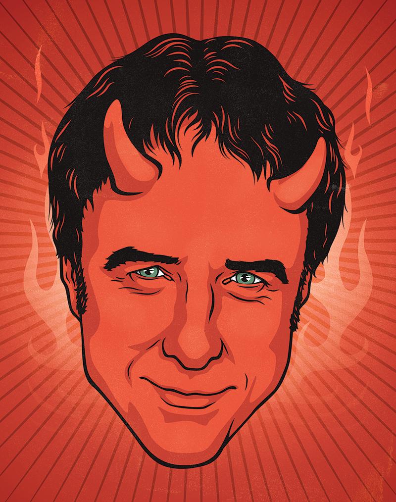 KevinNealon_Devil.jpg