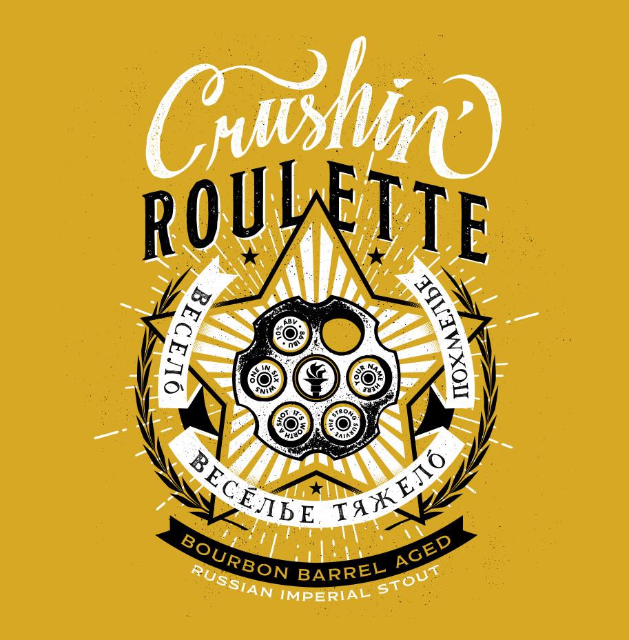 CrushinRoulette_web.jpg