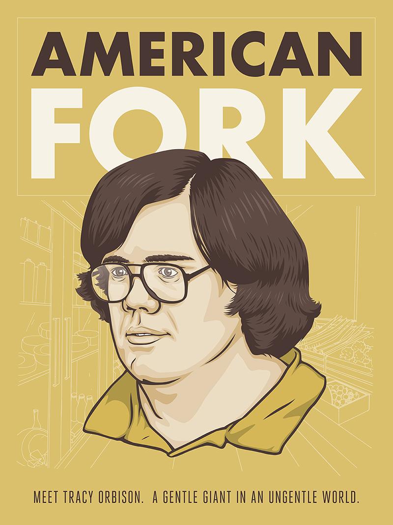AmericanFork_RONLEWHORN.jpg
