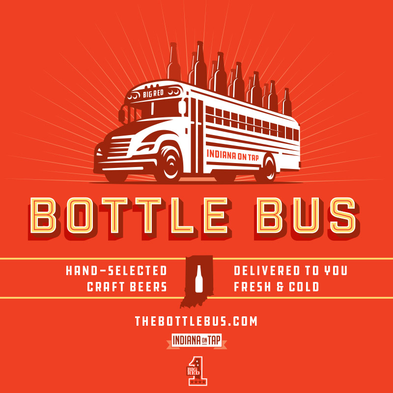 BottleBus.jpg