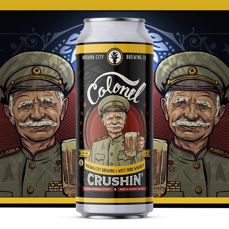ColonelCrushinMockup.jpg