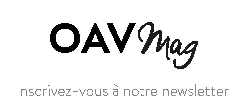 oavmag-logo-01-01.png