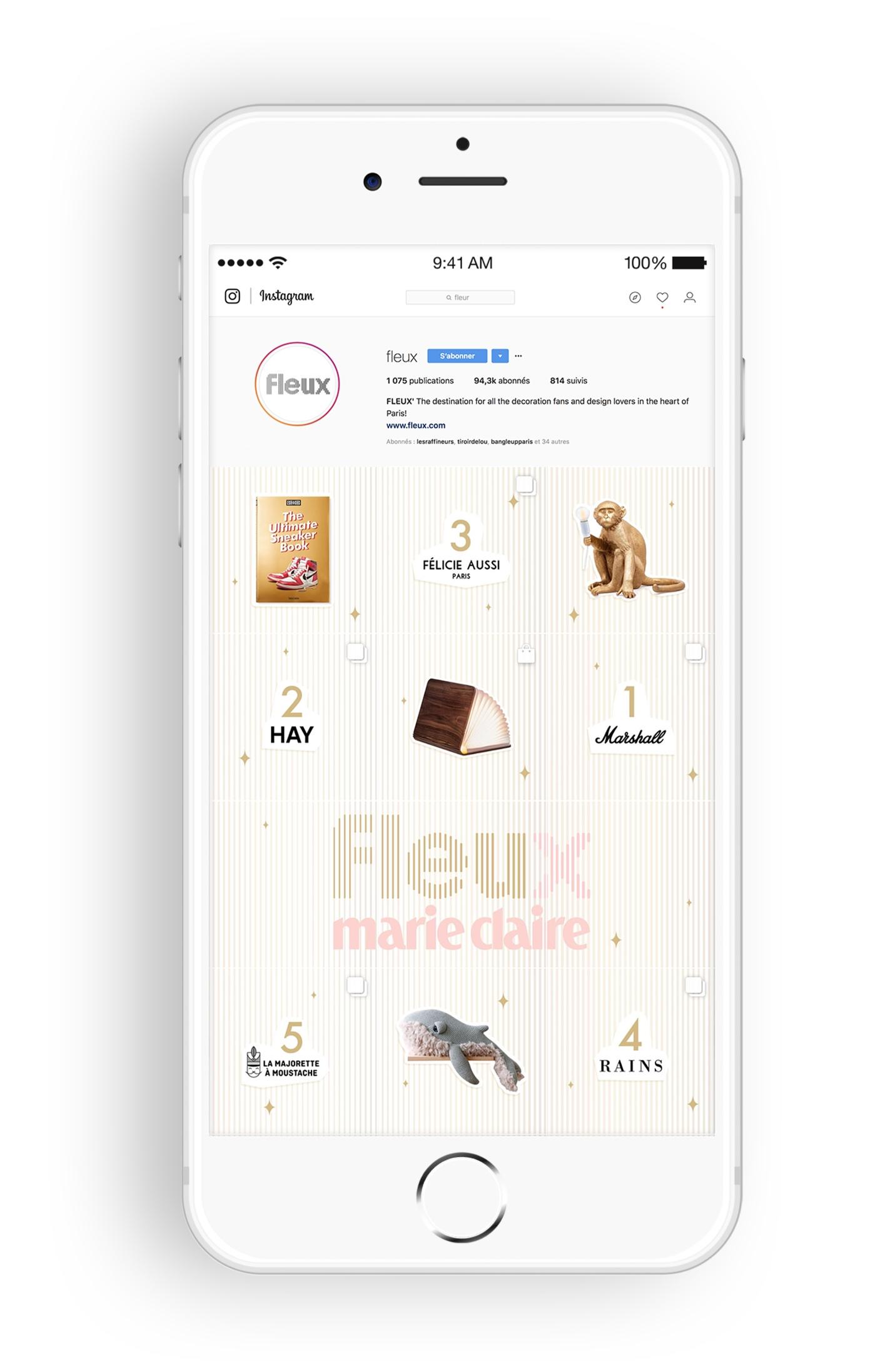 fl-2018-iphone-02.jpg