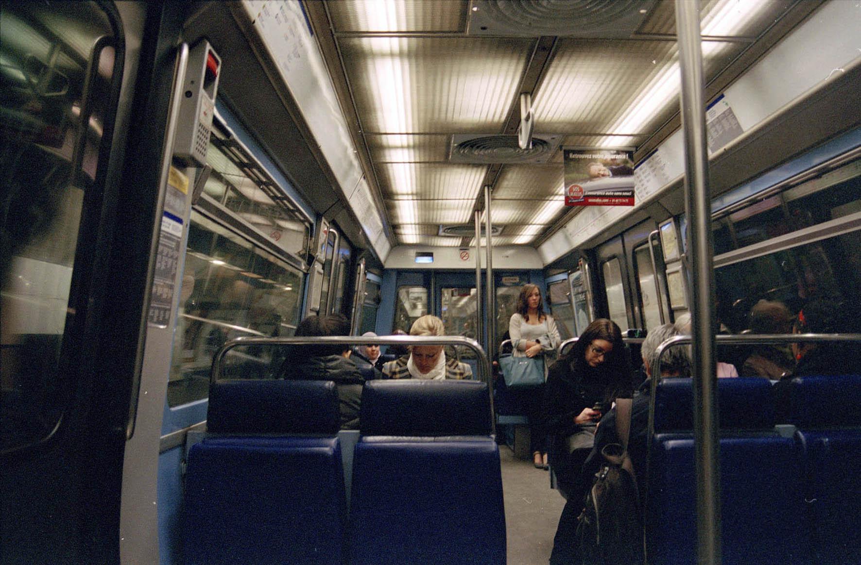 Metro Life, Line 4.jpg