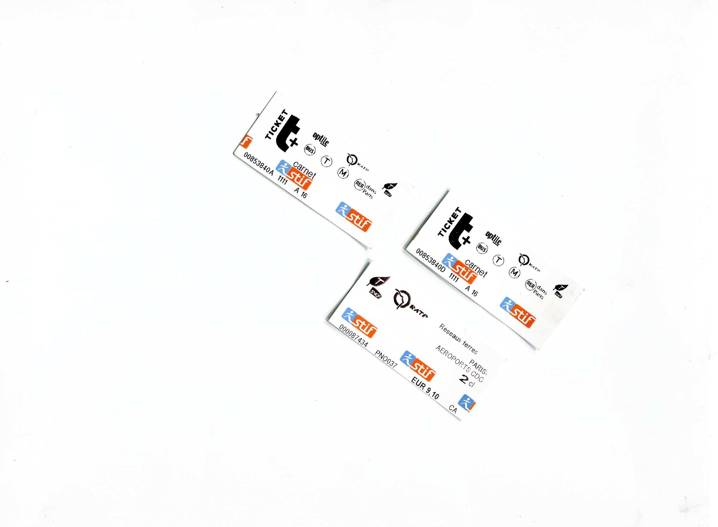 Ticket_2011.jpg