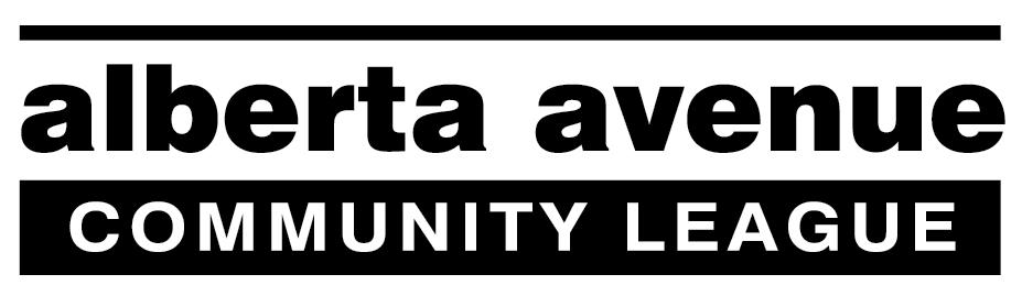 2013 AACL Logo web.jpg