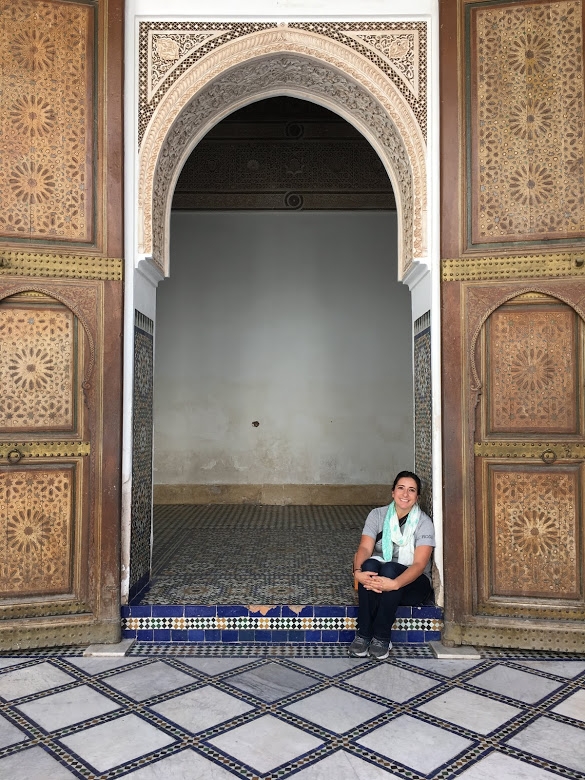 moroccosteps.JPG