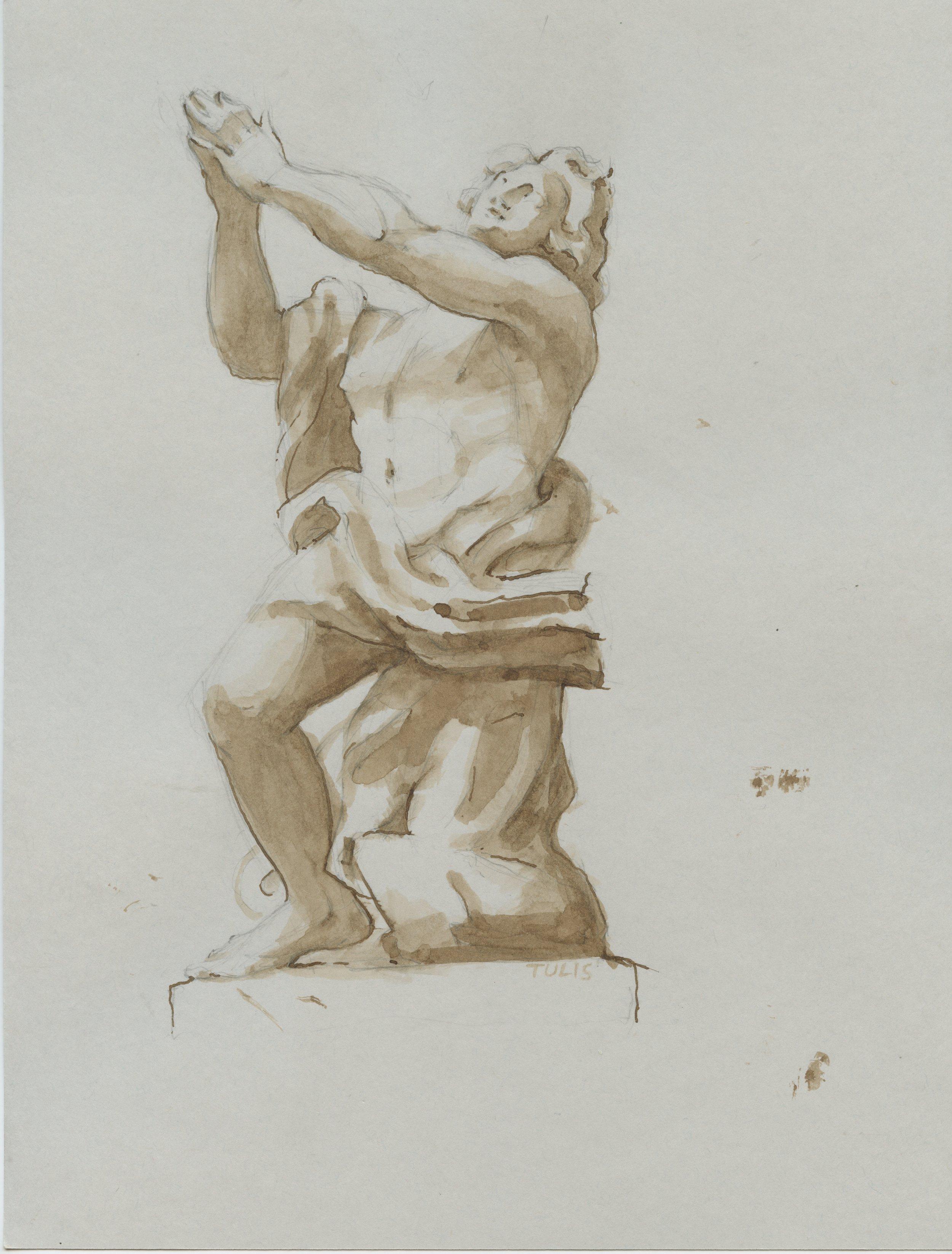 Bernini Daniel.jpeg