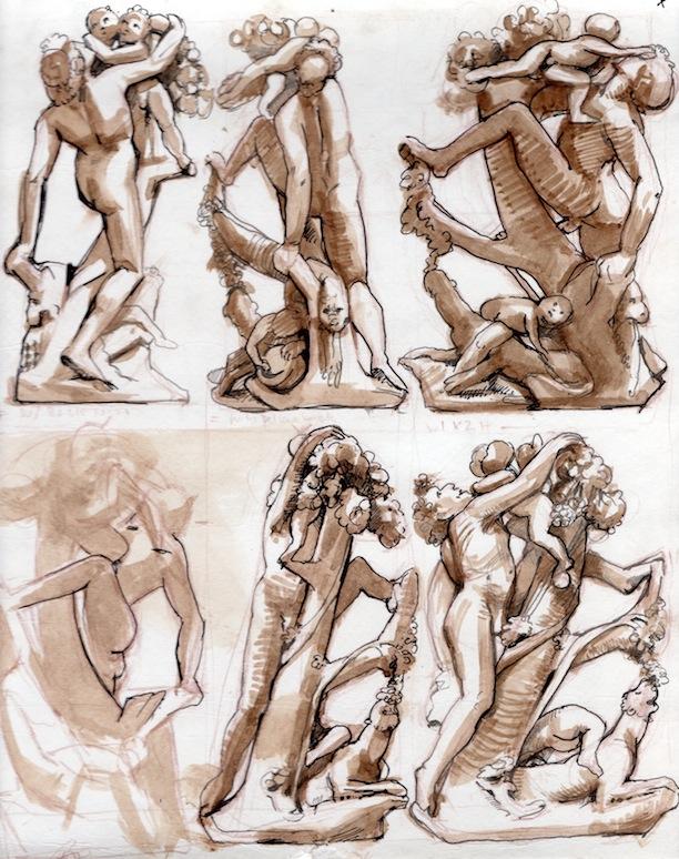 Bernini study copy.jpg