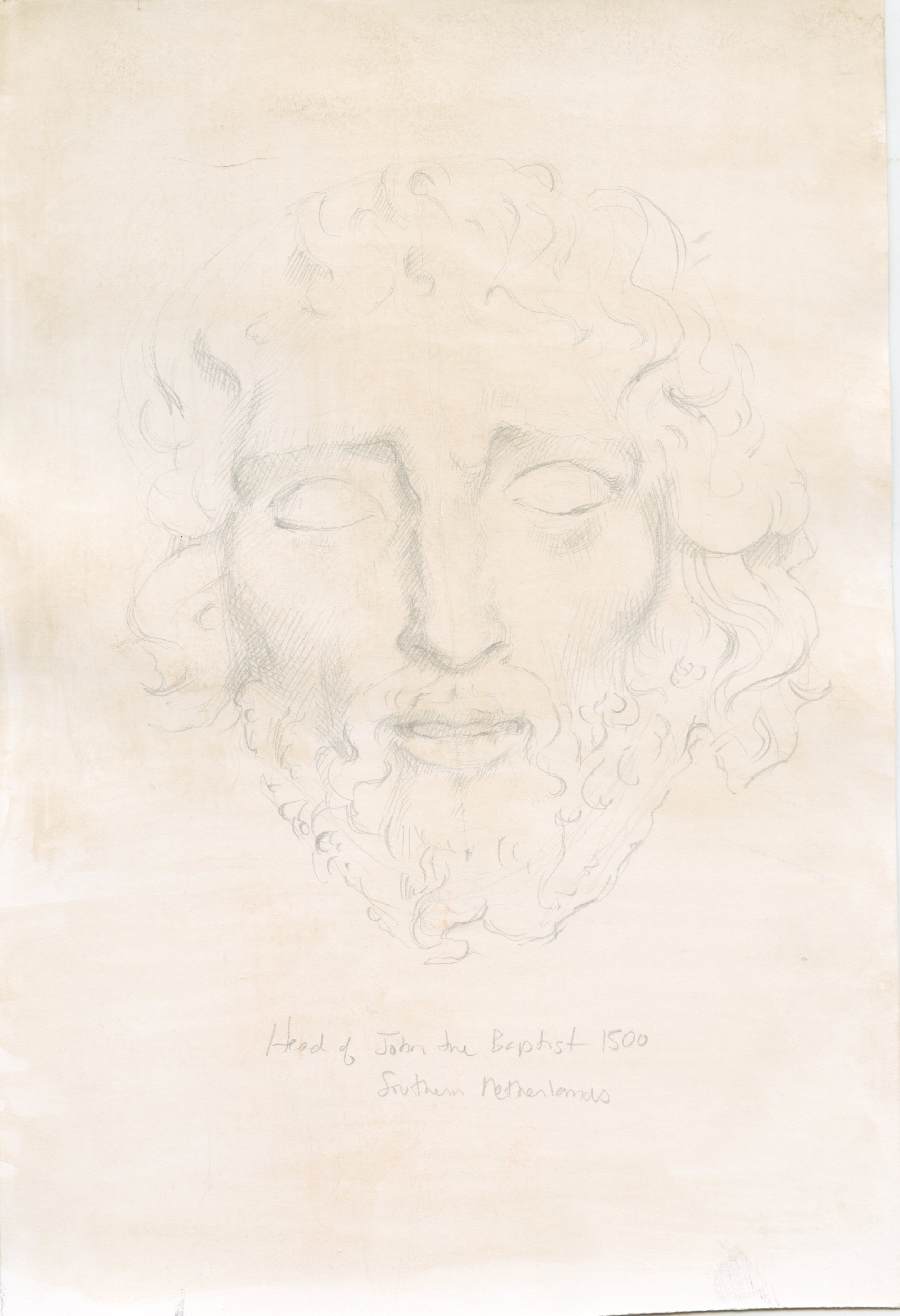 Head of St. John .jpeg