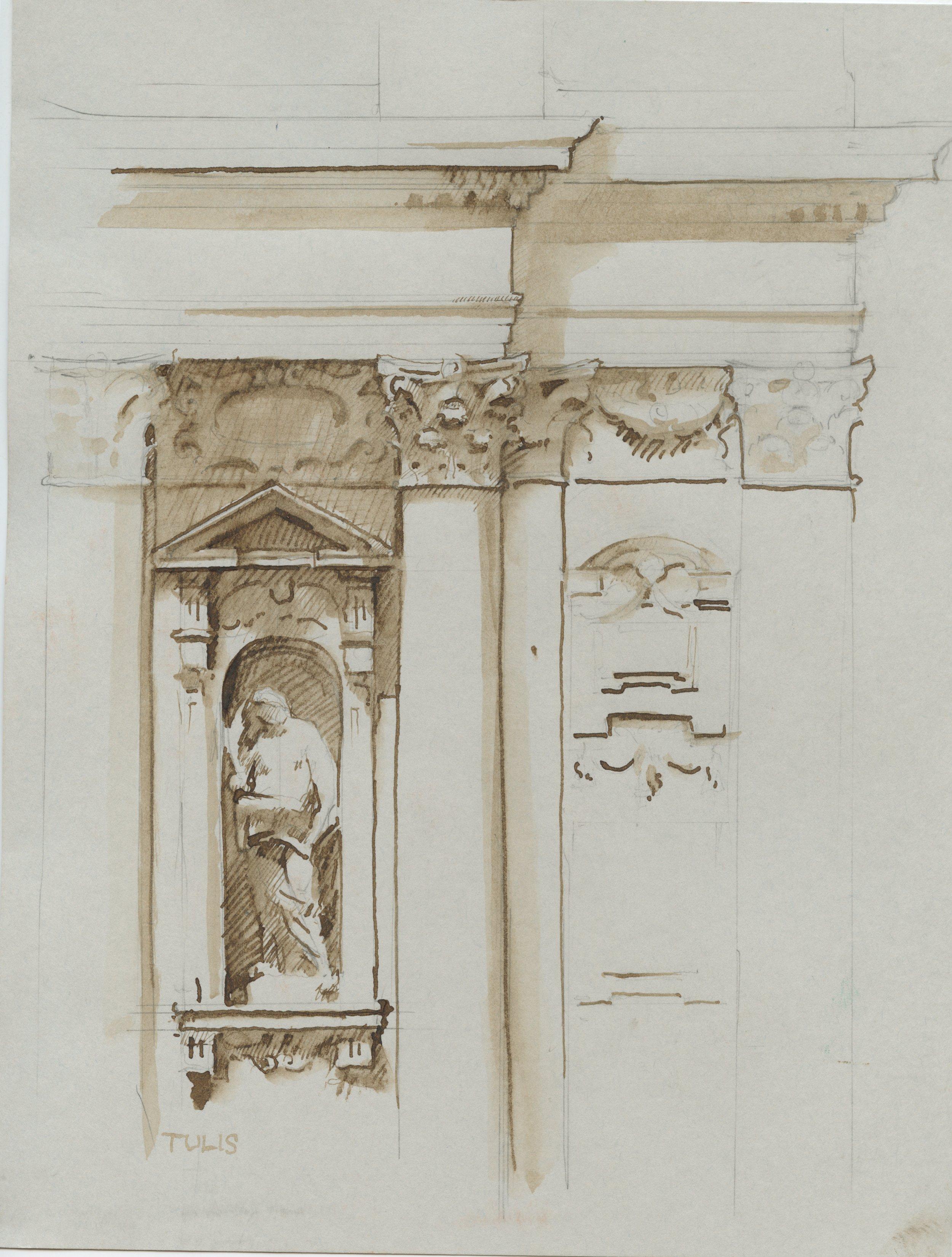 Detail of Santa Susanna copy.jpeg
