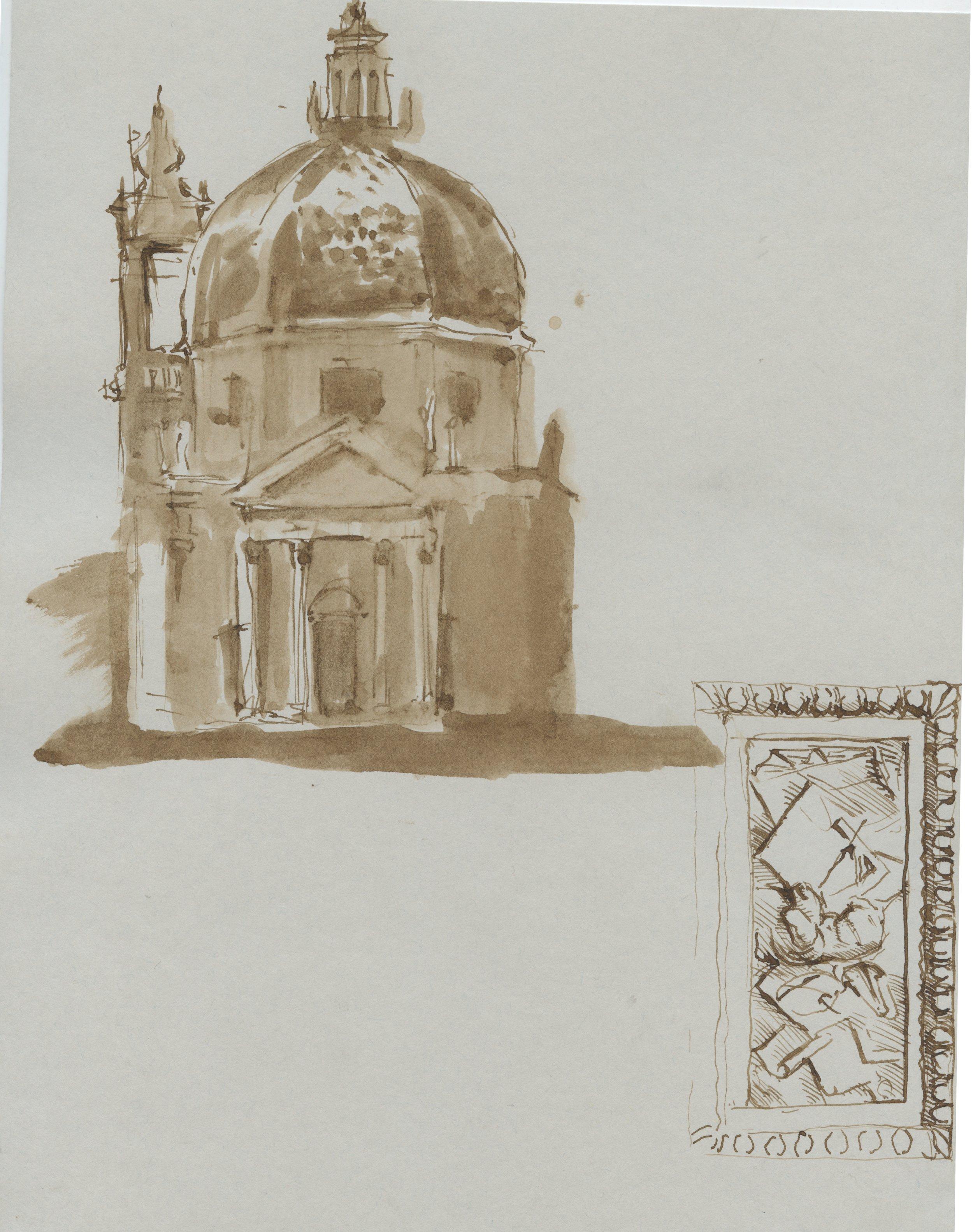 Santa Maria dei Miracoli.jpeg