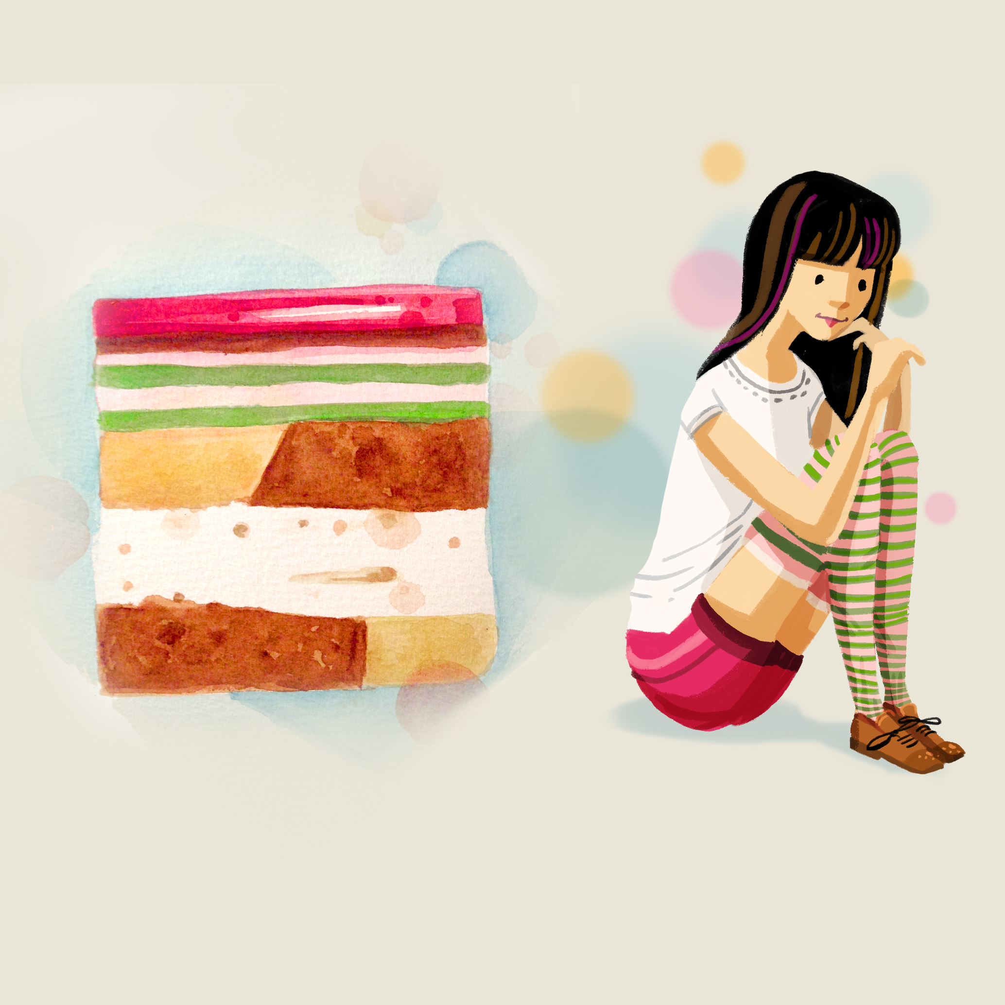 04_layer_cake_jelly.jpg