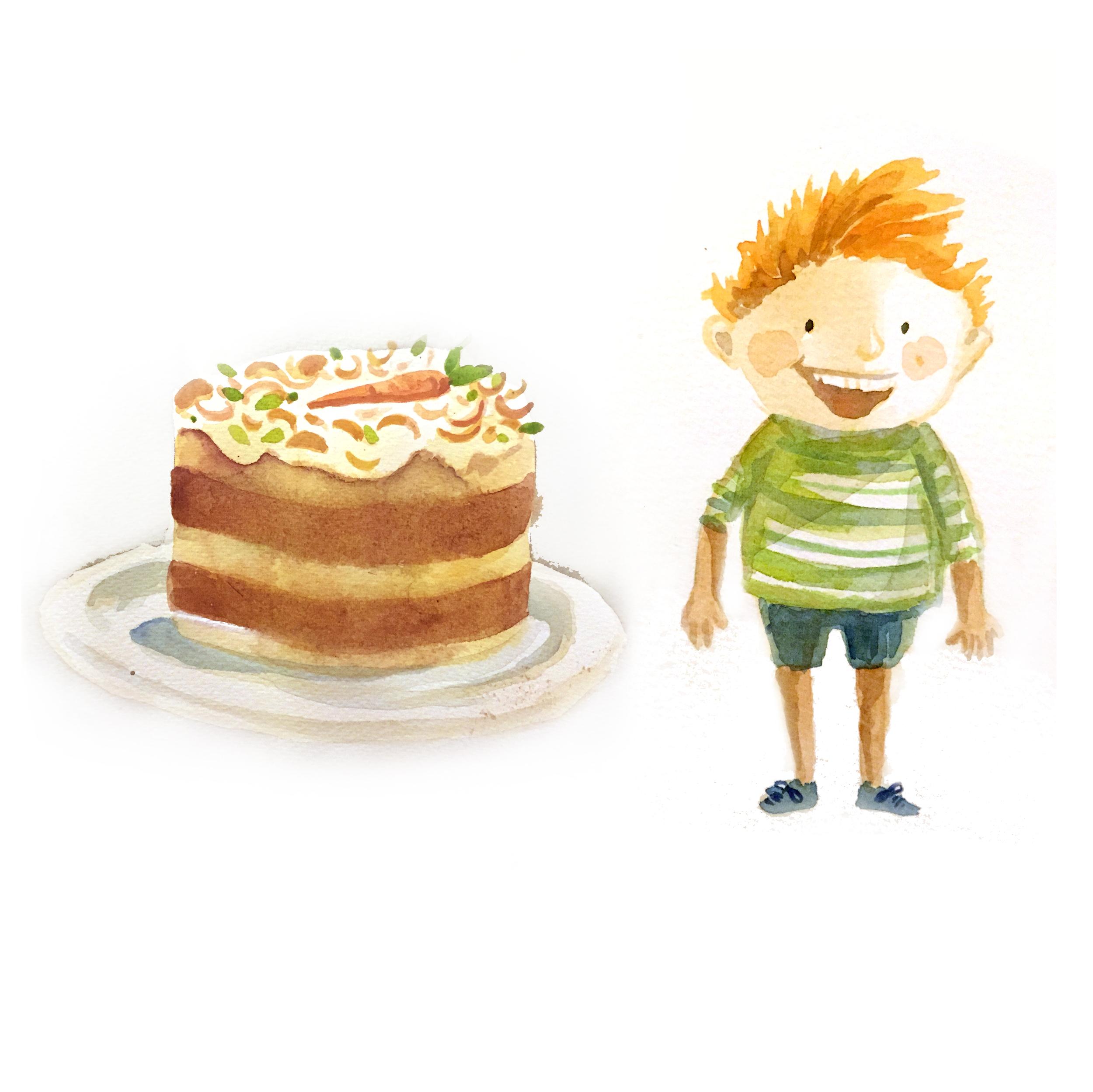 05_carrot_cake_Square.jpg