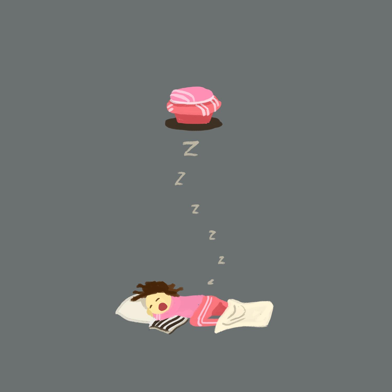31_strawberryCupcaron.jpg