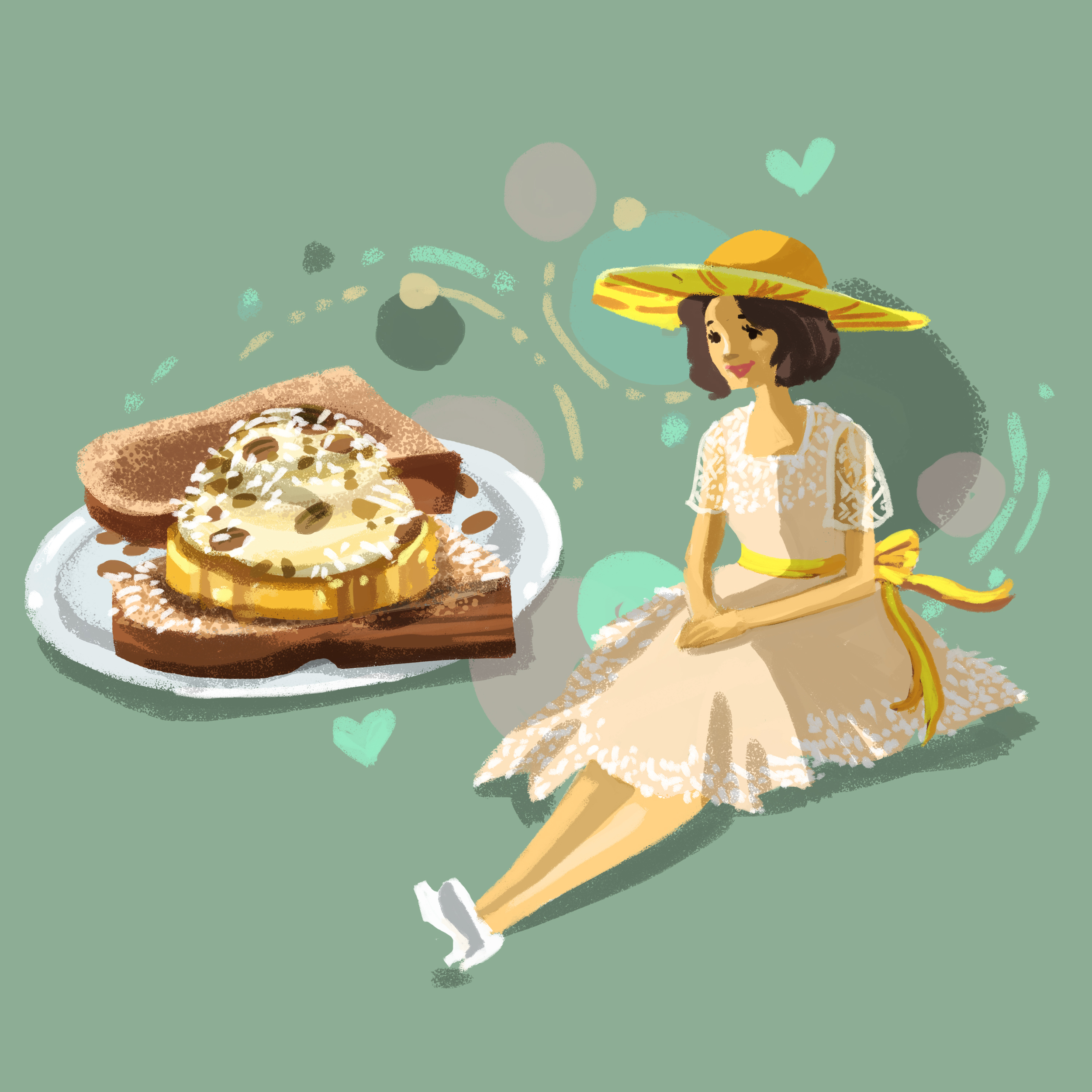 34_IceCream_sandwich.jpg