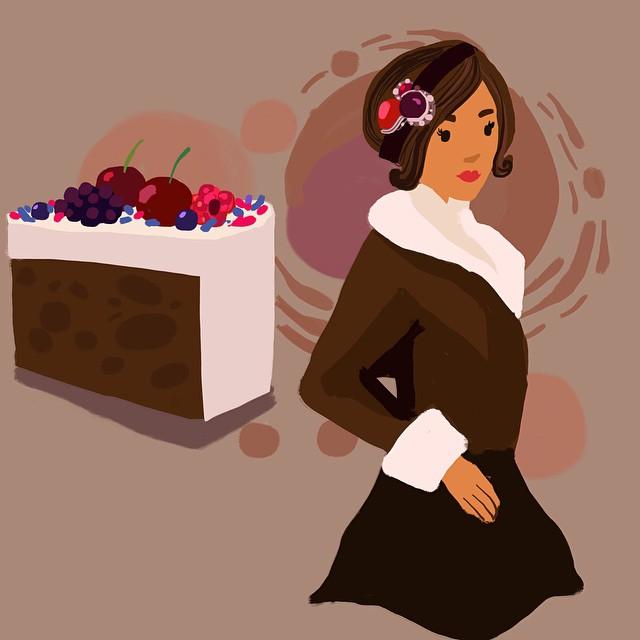 60_choc_guiness_berry.jpg